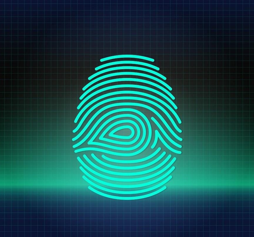 Renew SSL Certificate RIGHT NOW!