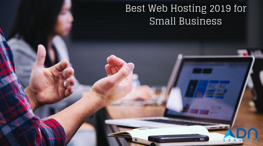 Best Web Hosting 2019