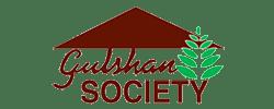Gulshan Society