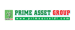 Prime Asset Group