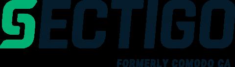 sectigo_black_logo