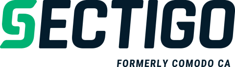 sectigo_black_logo